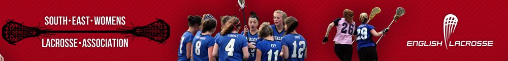 South East Women's Lacrosse Association